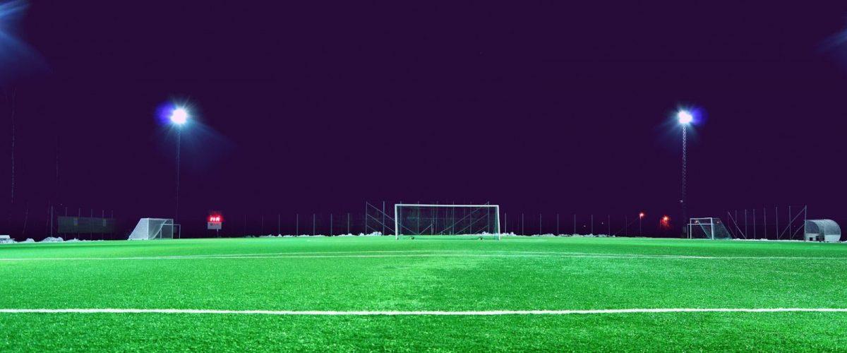 Football Statistics UK 2021