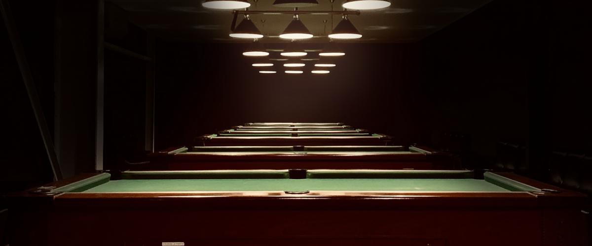 Snooker Statistics: How popular is snooker in the UK in 2021?