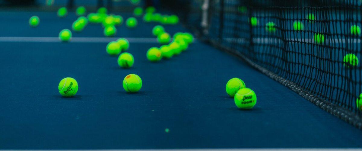 Tennis Statistics UK: How Popular is Tennis in the UK in 2021?